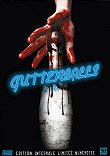 Génération Croquemitaines - Les Descendants de Michael Myers, vol. 32 : BBK (Gutterballs)