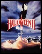 Halloween 2 : Un scénario et une gueule de bois