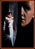 Halloween 5 : L'audace de Dominique Othenin-Girard