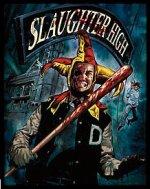 Les Descendants de Michael Myers - Volume 33 : Le Jour des Fous (Slaughter High)