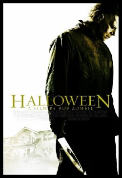 HALLOWEEN (2007) - Tous les articles