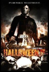 HALLOWEEN II (2009) - Tous les articles