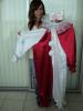 Shopping : Visitez la boutique de Danielle Harris !