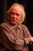 News octobre 2013 : Pasadena offre enfin la consécration à John Carpenter