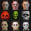 Shopping : les nouveaux masques officiels de la saga !