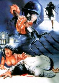 Génération croquemitaines : les descendants et ascendants de Michael Myers 54 : Rosemary's Killer (The Prowler)