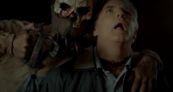 Génération croquemitaines : les descendants et ascendants de Michael Myers 51 : Midnight Movie