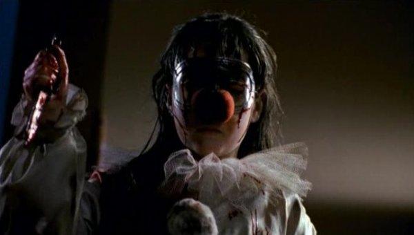 Halloween 4 : le final choc envisagé pour Rachel