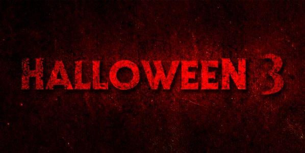 News Mai 2014 : Halloween 3 refait surface