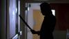 Halloween 6 : Jamie Lloyd et Michael Myers contre les coupes budgétaires (2/2)