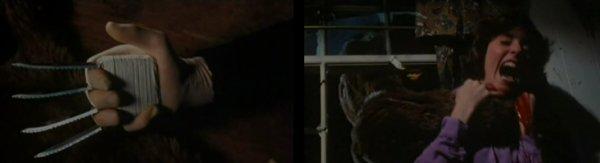 Génération croquemitaines : les descendants et ascendants de Michael Myers - Volume 63 : Katie Cavanaugh (Girls Nite Out)