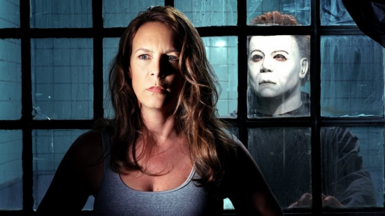 Halloween Resurrection : analyse de la bande originale du film
