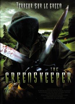 Génération croquemitaines : les descendants et ascendants de Michael Myers - Volume 59 : le greenskeeper (Parcours sanglant)
