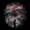 Dossier Halloween 6, 20 ans après : opinions et positions