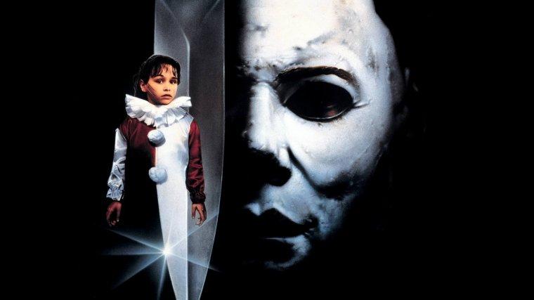 Interview exclusive de Troy Evans (Halloween 5) par ZeShape