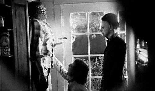 Halloween, La Nuit des Masques - Anecdotes