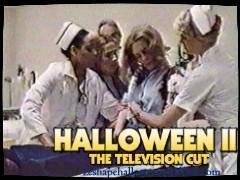 Halloween II - The Ultimate Cut (5e partie/8)
