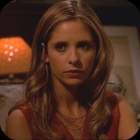 ┼ World of Buffy ┼