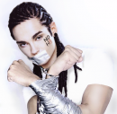 Photo de Teum-Kaulitz-T