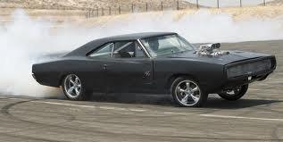 j'aime ça voiture