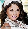 SelenaMarieG-WEB