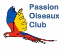 Photo de Passion-Oiseaux-Club