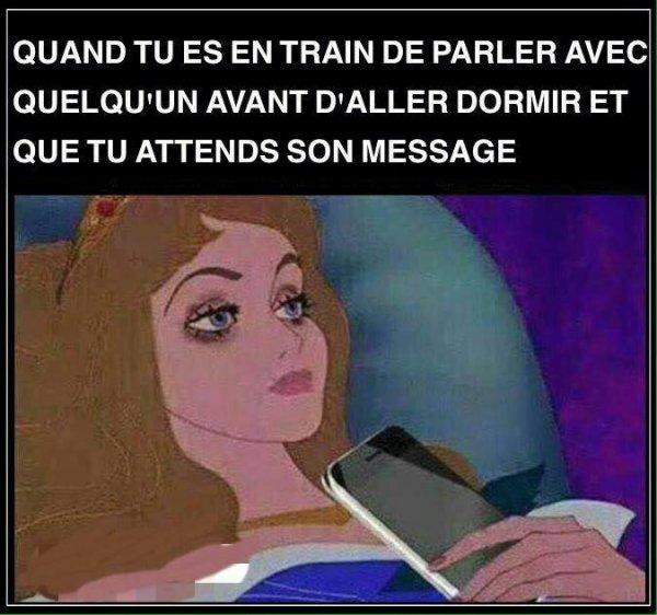 TOUJOURS LA VERITE !! ;)