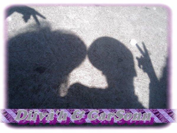 ☆ .oO°  Just V.I.P de mOn cOeur  °Oo. ☆