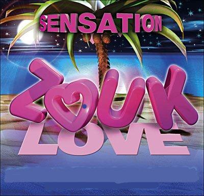 Zouk love passion