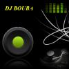 B.Sghir Miga Mix - Dj Bouba
