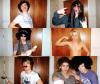 Moments délire des One Direction!!!