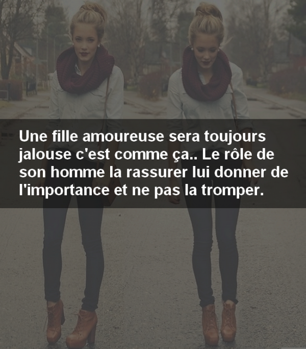 Parole une femme amoureuse [PUNIQRANDLINE-(au-dating-names.txt) 57