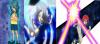 mes 3 joueur préféré d'inazuma eleven