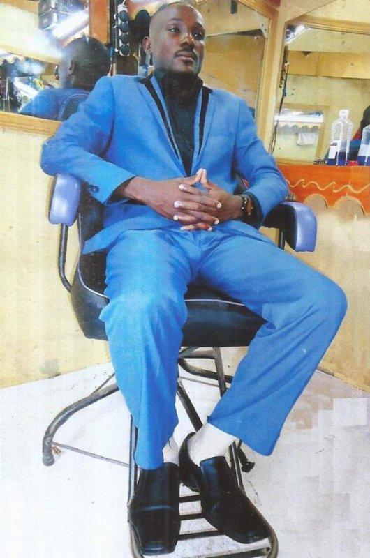 MALGRET LA PATIENCE EST LA LONGUER DU ,EN RDCONGO LA PATIENCE EST LES MASSACRES, GENOCIDE, PROGROM.
