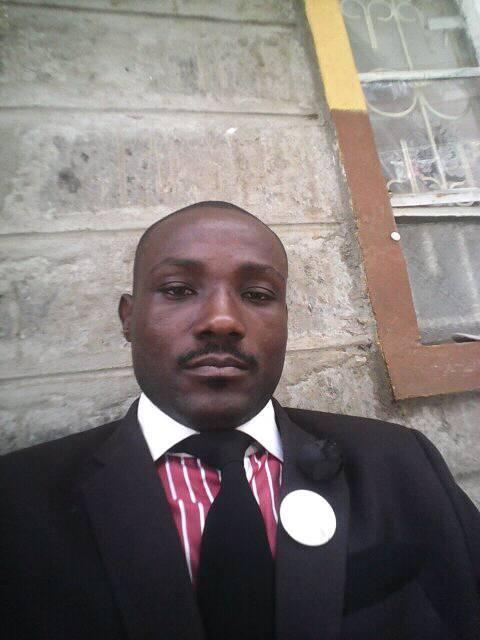 La RDCongo en grandes lignes PAR DR.MIALANO TANGANIA