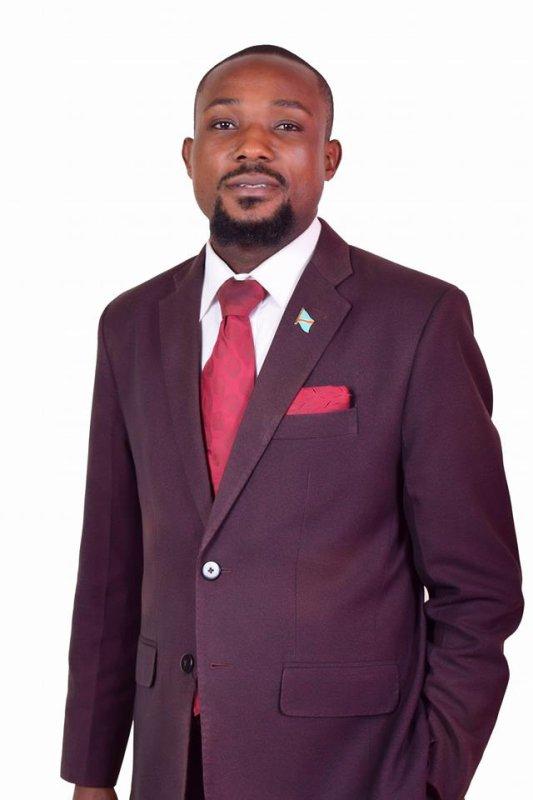 LA VISION DE Dr MIALANO TANGANIA POUR UNE RÉPUBLIQUE DÉMOCRATIQUE DU CONGO FORTE ET PROSPÈRE