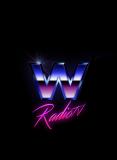 Pictures of wortexradiotv