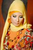 Photo de tamer-hafida