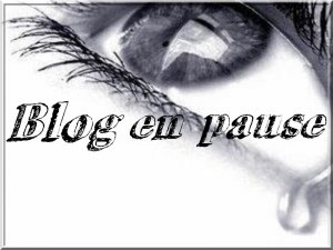 ♥New Blog♥