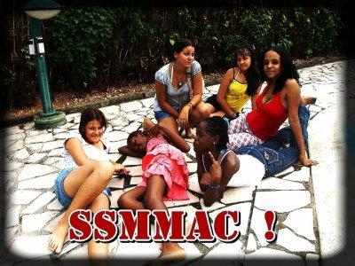 SSMMAC