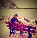 Photo de tarik01234