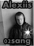 Photo de alexiis02100