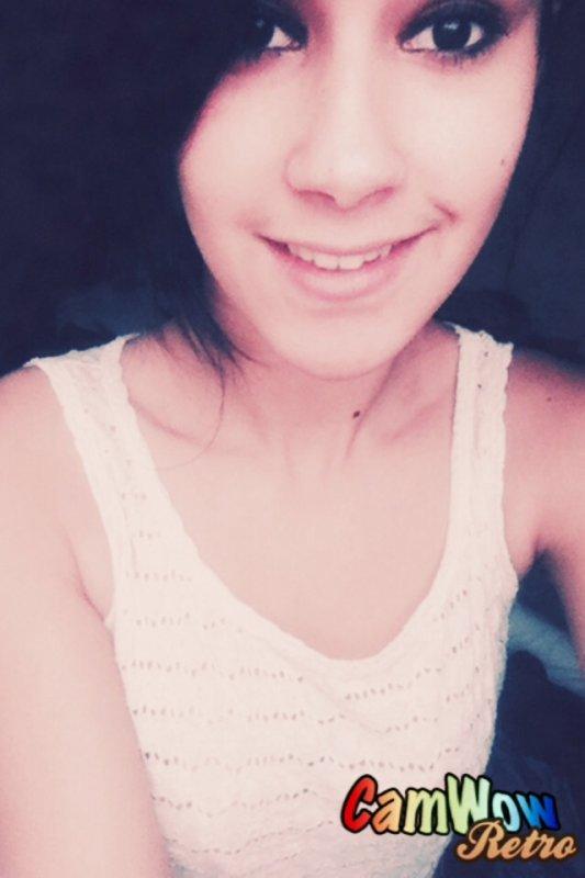 Je reste celle que je suis et n'oublie pas ce que je vaux, car j'ai compris que la différence n'est pas un défaut.
