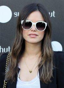 Les 10 tendances des lunettes de l'été !