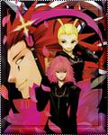 Review sur Kingdom Hearts to believe in hope: vidéo fait par moi-même + Petit coin des articles faits.
