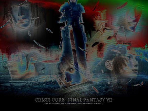 Final Fantasy VII OST - Opening Theme ~ Bombing Mission