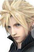 Un tour d'horizon dans les Final Fantasy VII.