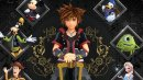 Photo de kingdomheartsbelievehope