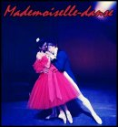 Photo de mademoiselle-danse