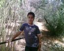 Photo de messi19-hassan-bogos